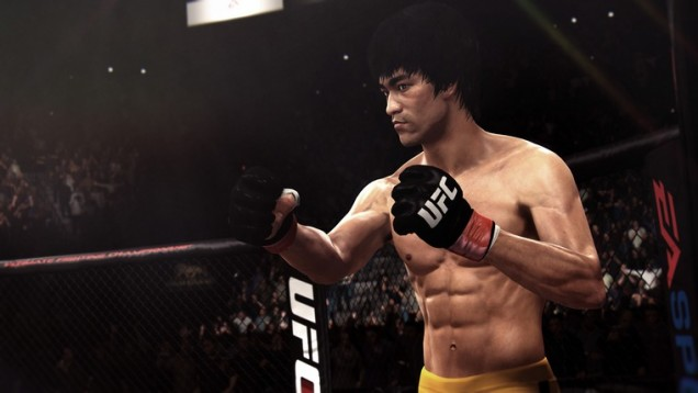 UFC_bruce_lee_1