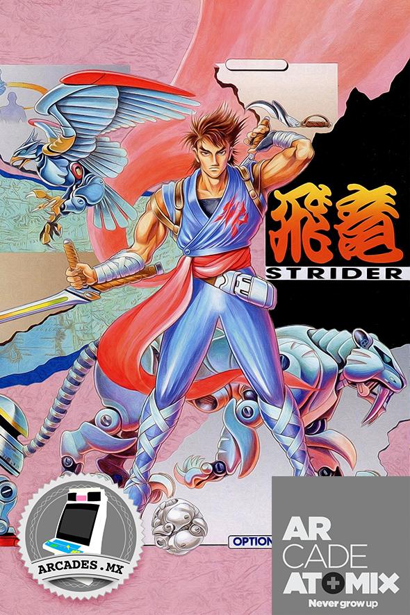 arcade_strider