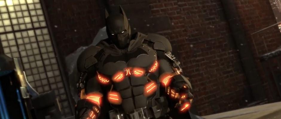 batman-arkham-origins-cold-cold-heart-suit