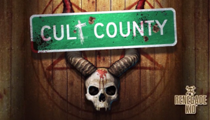 cult county 2