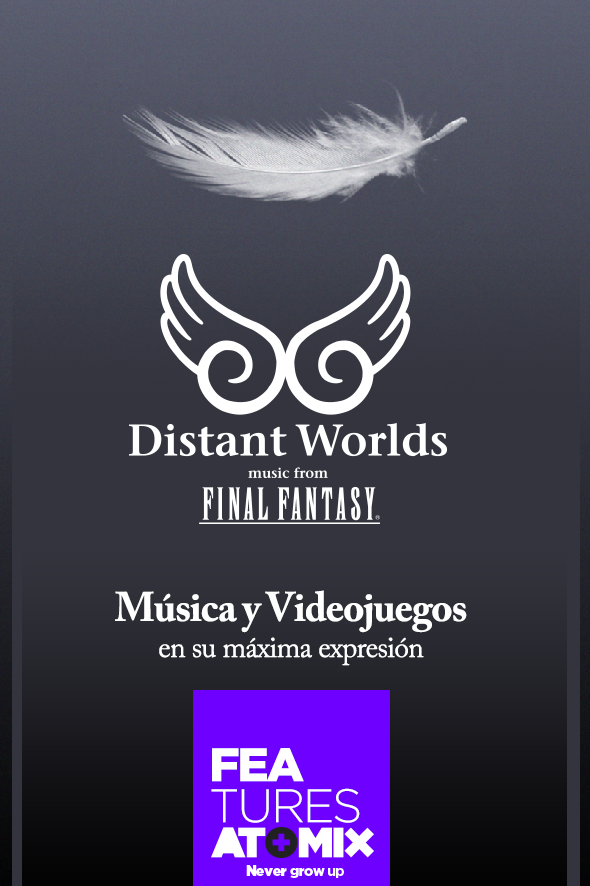 distant-worlds-1