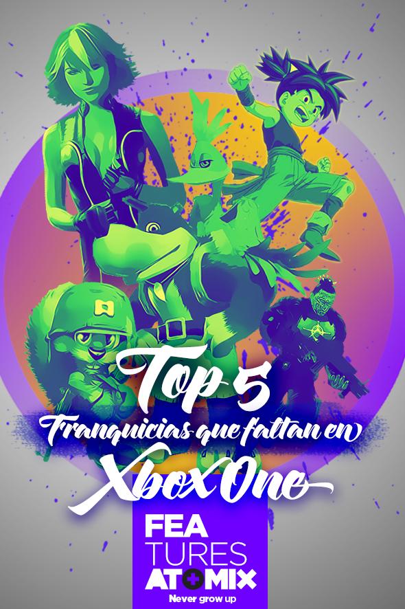 feattop5xboxfranq
