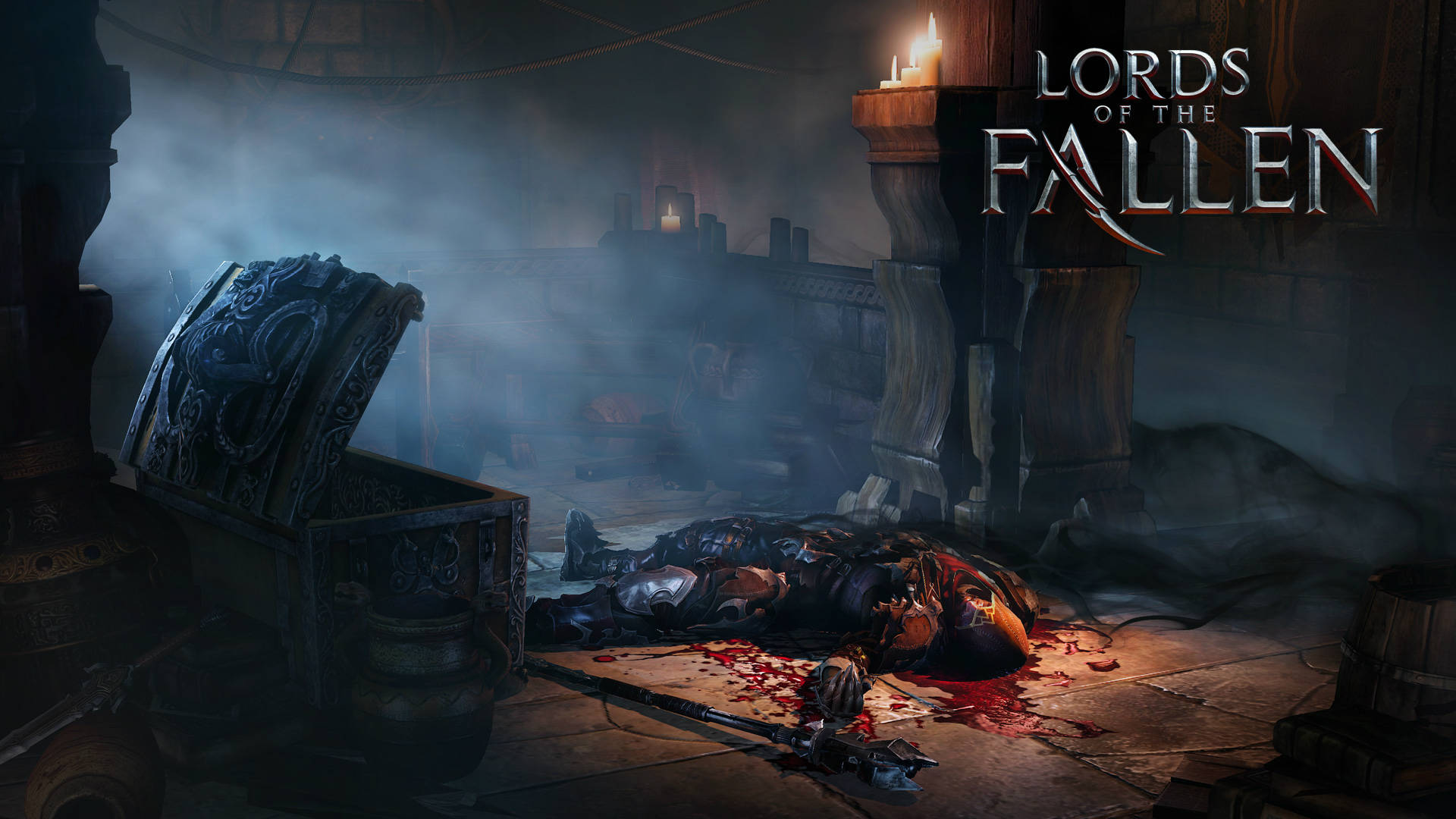 lords-of-the-fallen-2-2