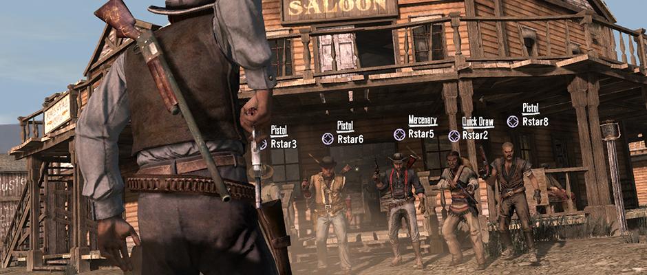 red-dead-redemption-multiplayer