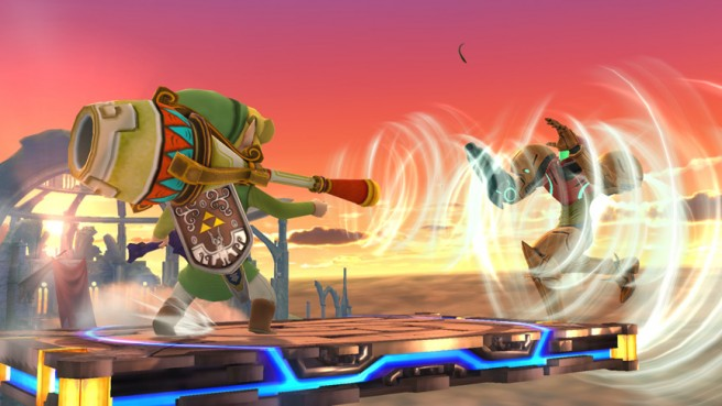smash_bros_for_wii_u_screenshot_april_2-656x369