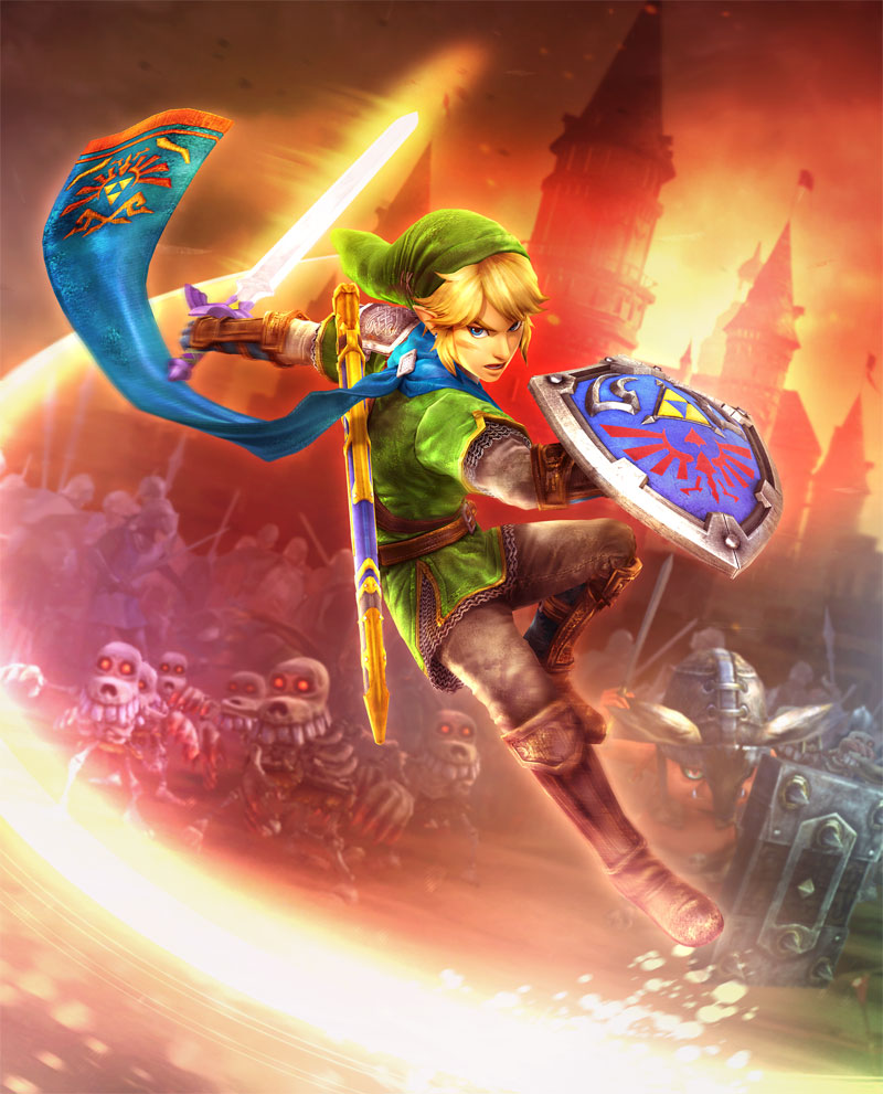1400849124-hyrule-warriors