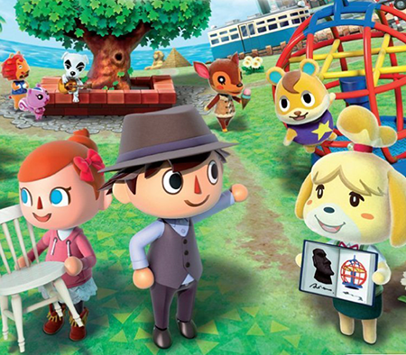 3_animal_crossing_new_leaf