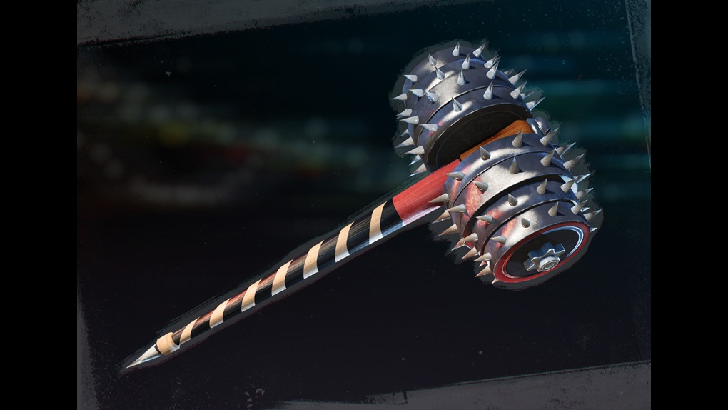 Day-One-3-Hardcore-Hammer-jpg