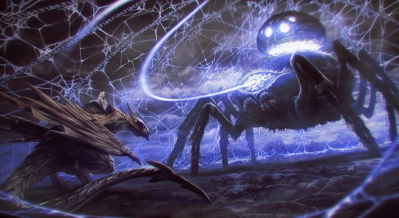 Drakengard-3-7