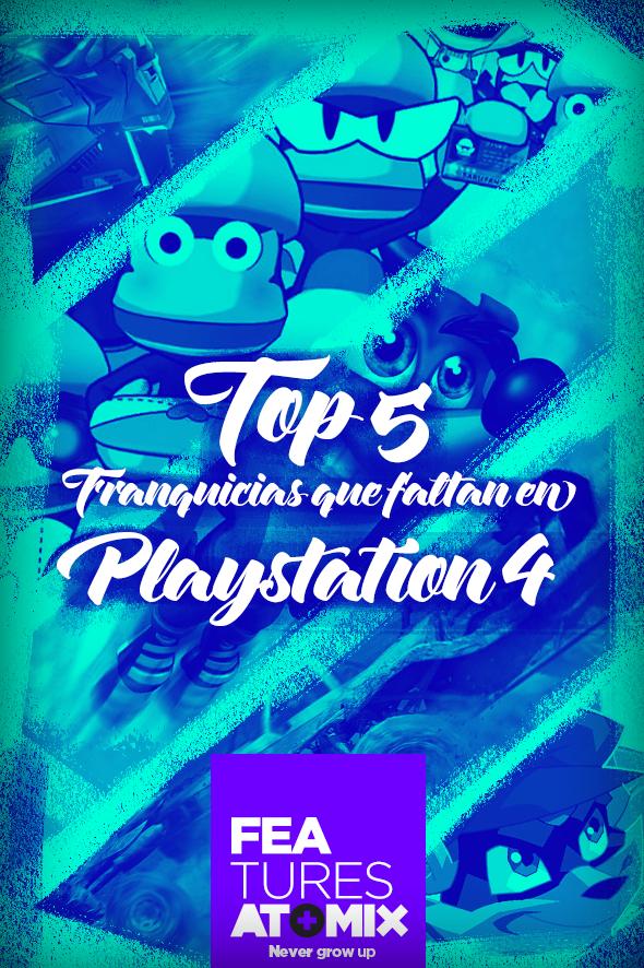 top5_playstation4