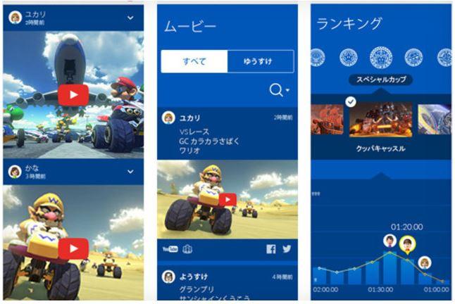 Mario_Kart_TV_App