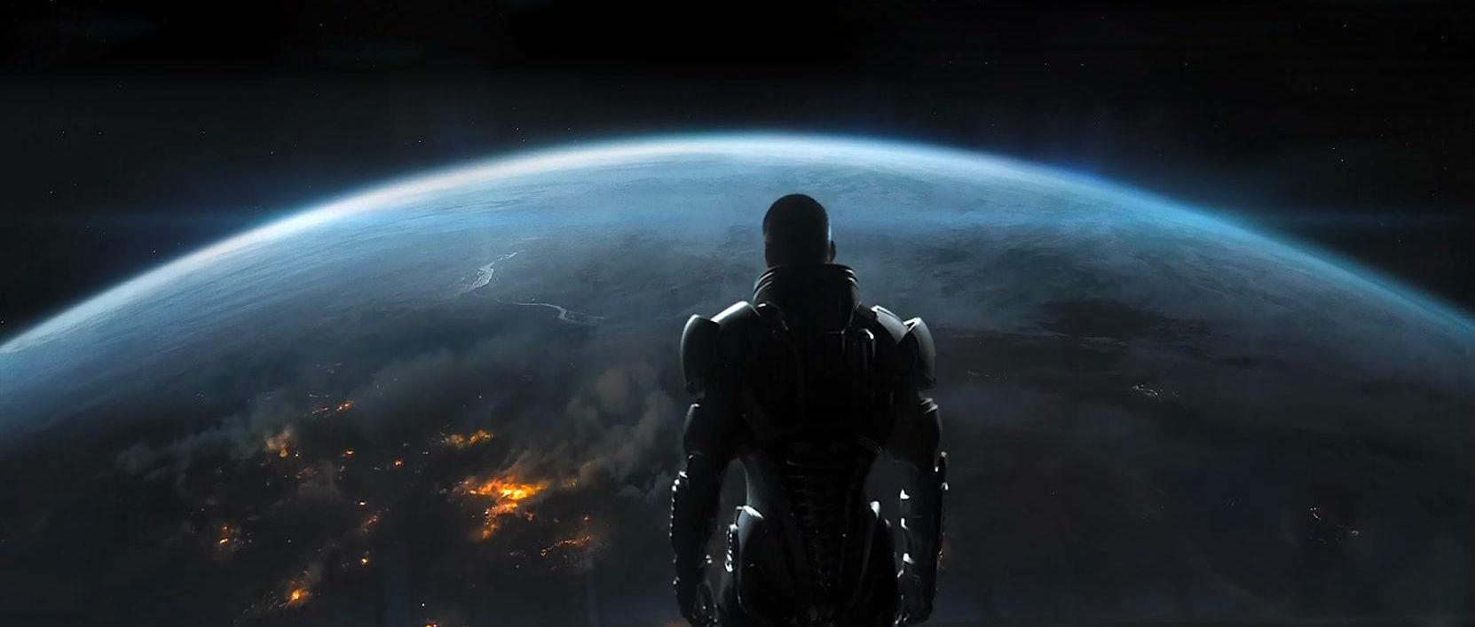 Mass Effect1