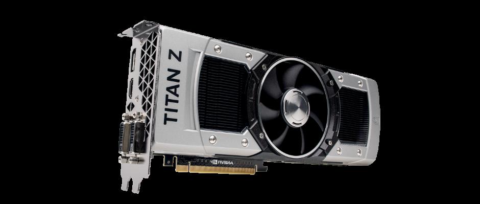 NVIDIA GeForce GTX Titan Z_1