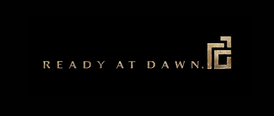 Ready-at-dawm