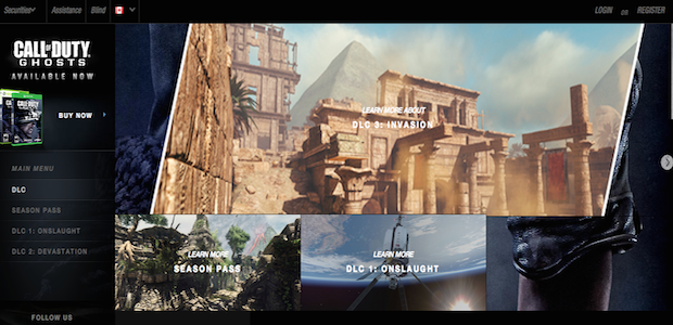cod-ghosts-dlc3-screenshot