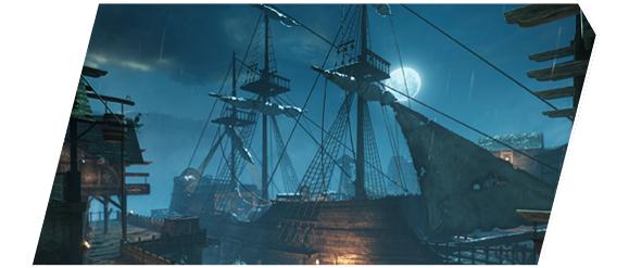 cod-mutiny