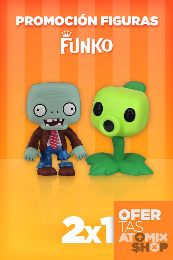 funko_oferta_atomix_shop