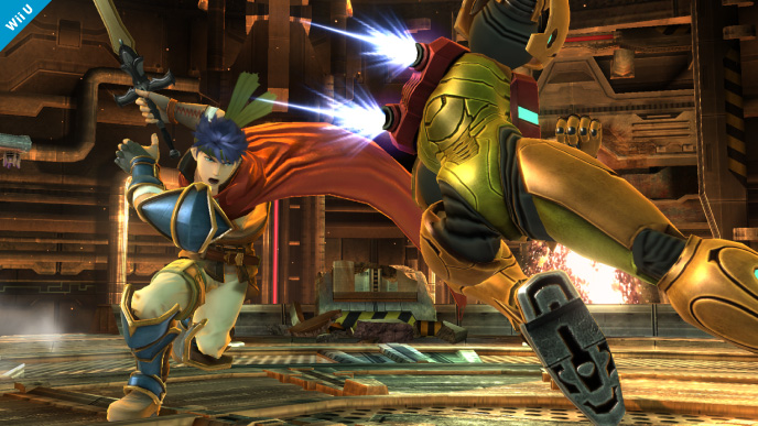 ike_super_smash_bros_10