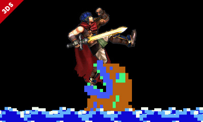 ike_super_smash_bros_15