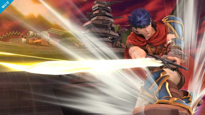 ike_super_smash_bros_3
