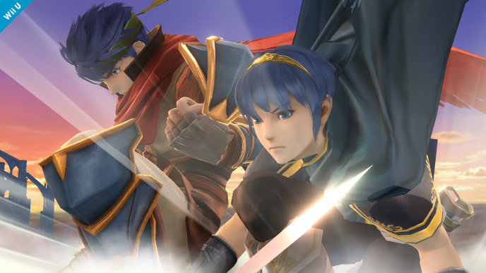 ike_super_smash_bros_5