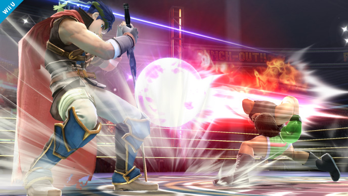 ike_super_smash_bros_6