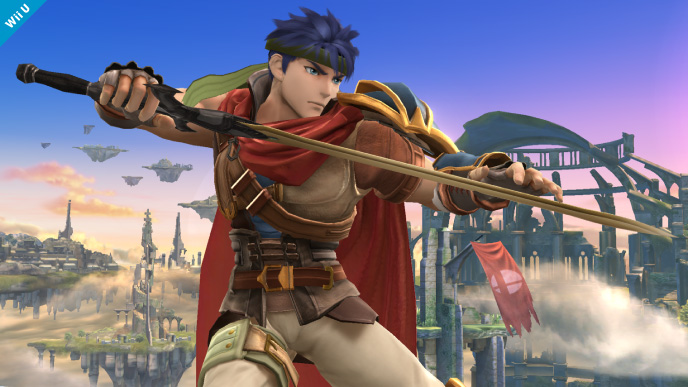 ike_super_smash_bros_7
