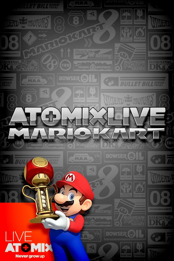 live_mariokart