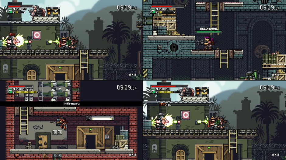 mercenary_kings_review_2