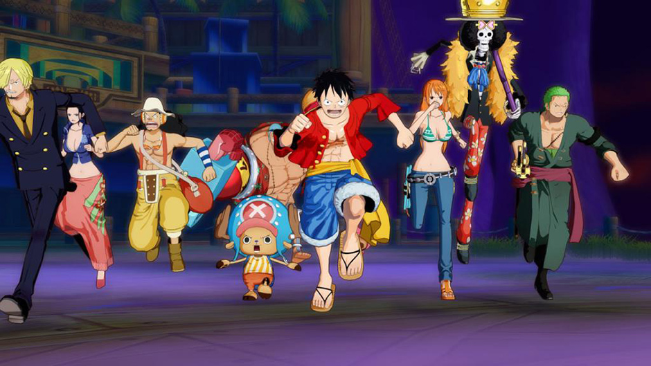 one_piece_unlimited_red_1
