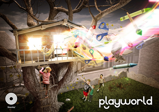 playworld_starship