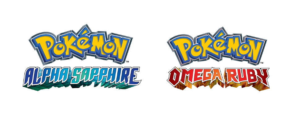 pokemon_omega_alpha_logo