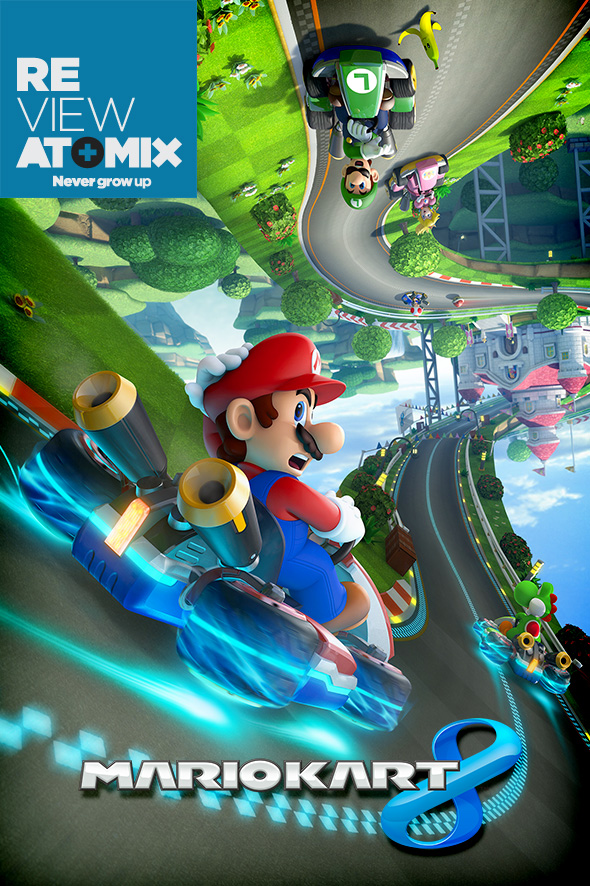 review_mariokart8
