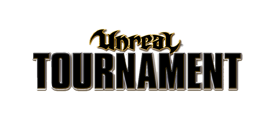 unreal_Tournament
