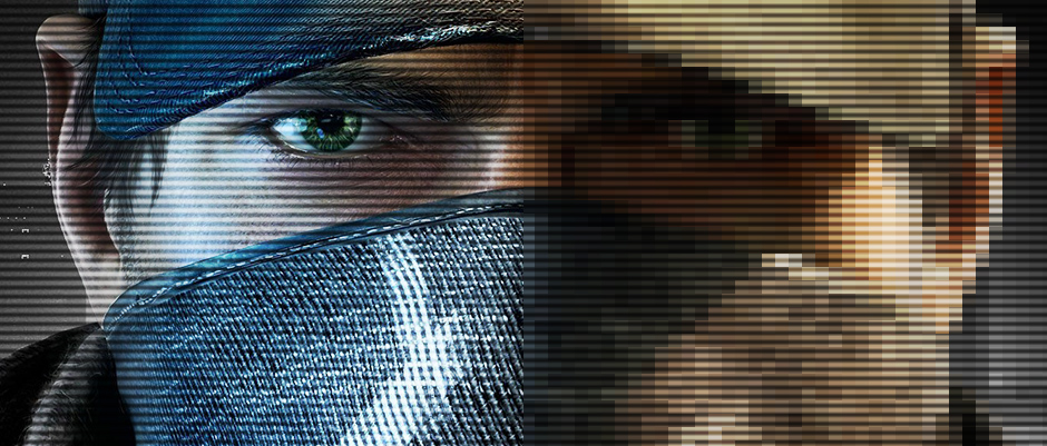 watch_dogs_1080_ps4