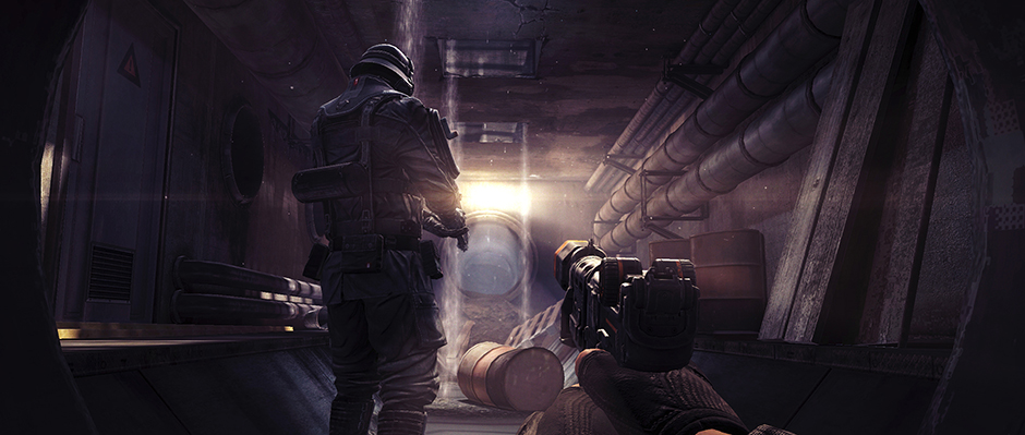 wolfenstein_the_new_order_3