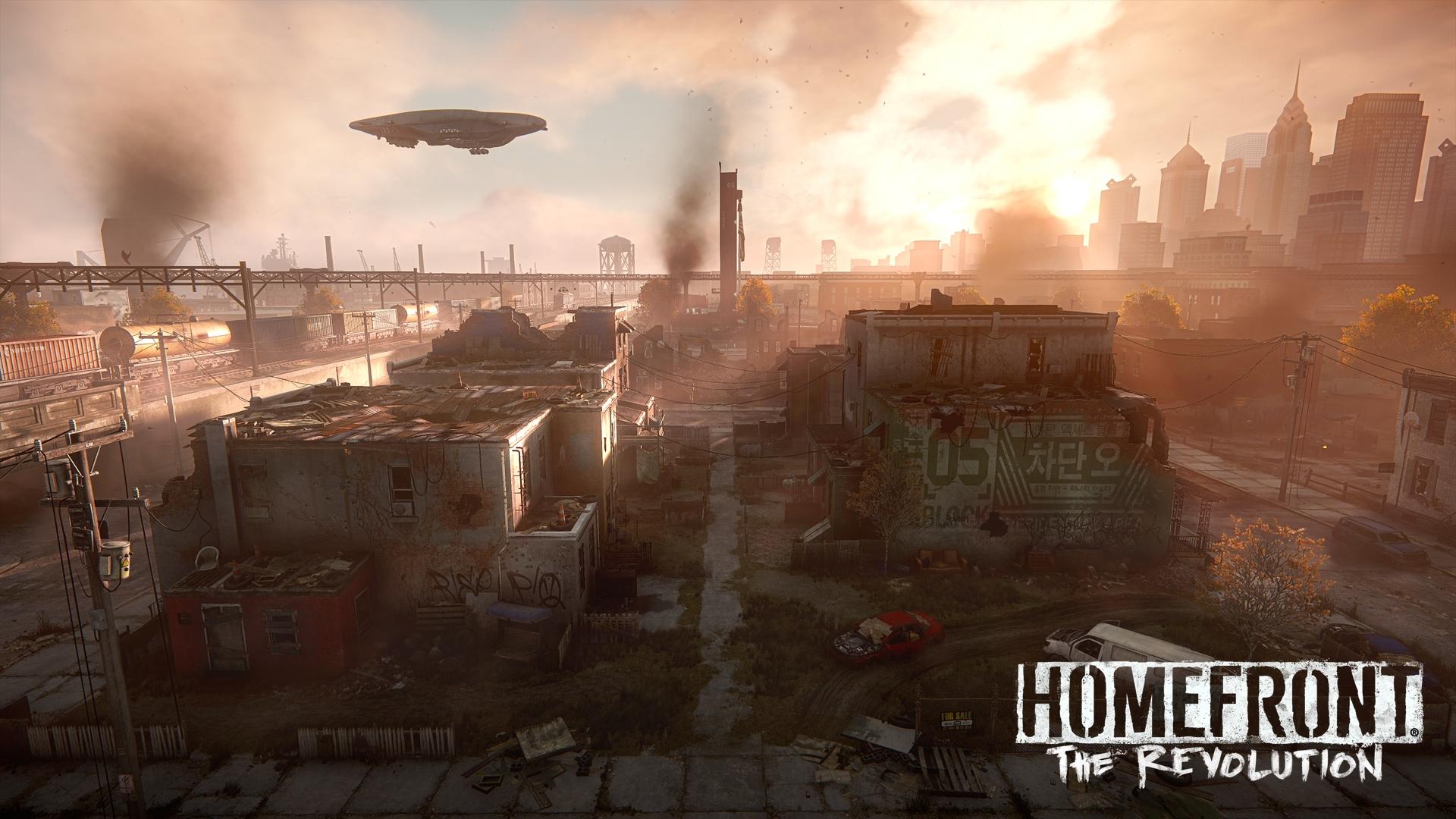 1401715252-homefront-the-revolution-2-1