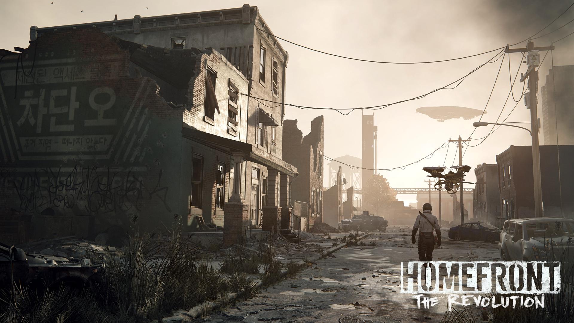 1401715258-homefront-the-revolution-6