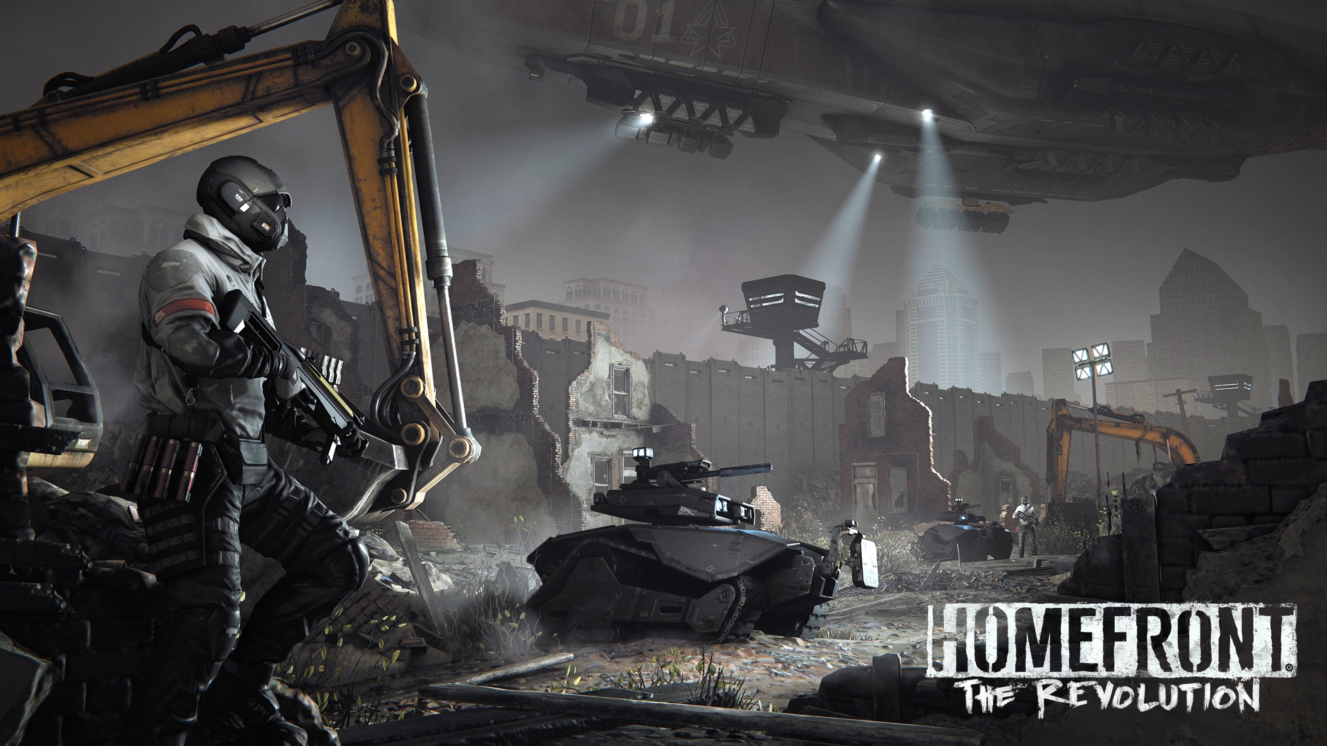 1401715259-homefront-the-revolution-5