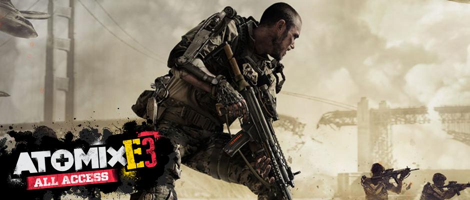 Advanced-warfare-e3