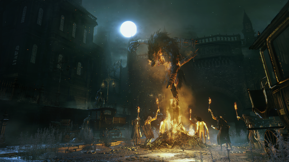 Bloodborne-E3-2014-04
