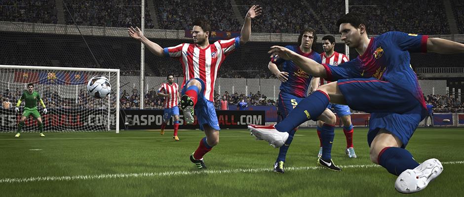 FIFA-Next-Gen