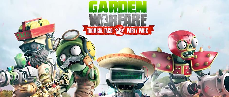 Garden-warfare-tactical-taco