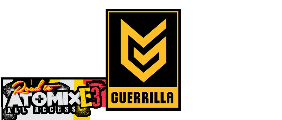 Guerrilla-ROAD_TO_E3_2014