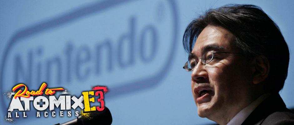 Iwata-ROAD_TO_E3_2014