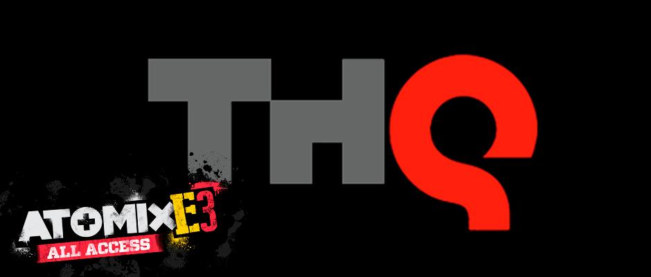 THQ-e3