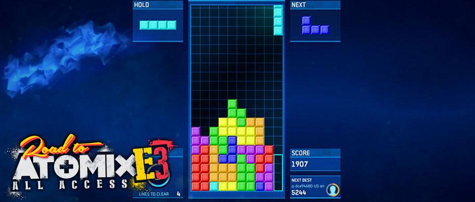 Tetris-Ultimate-E3