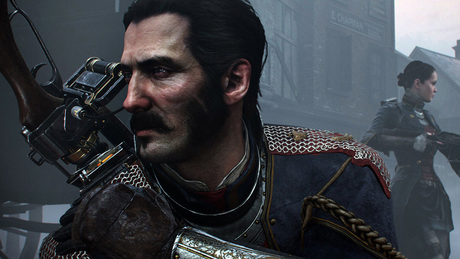 _The-Order-1886
