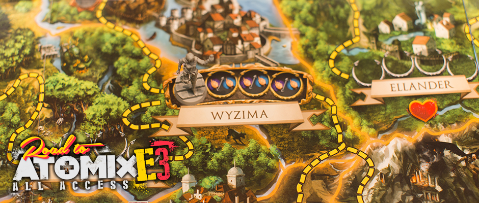 Witcher-adventure-ROAD_TO_E3_2014