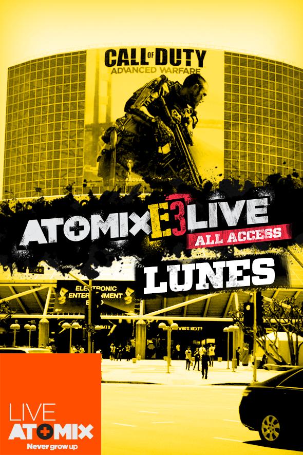 atomixliveE3Lunes
